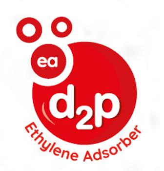 d2p ea.png
