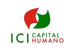 Alvaro Doria Logomarca.jpg
