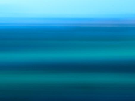Tungsten blue
