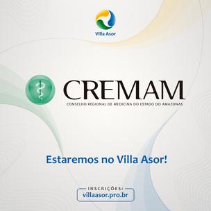 villa_asor_patrocinadores_creman.png