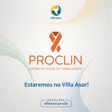 villa_asor_patrocinadores_proclin.png