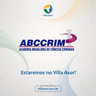 villa_asor_patrocinadores_abccrim.png