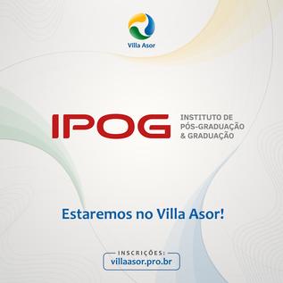 villa_asor_patrocinadores_ipog.png