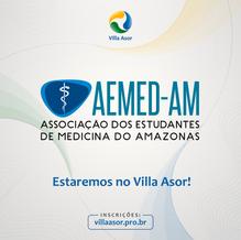 villa_asor_patrocinadores_aemed.png