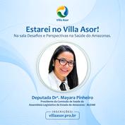 villa_asor_dra_mayara_Pinheiro.png