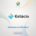 villa_asor_patrocinadores_estacio.png