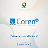 villa_asor_patrocinadores_coren.png