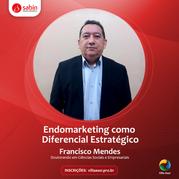 villa_asor_palestras_eventosala_endo_sab