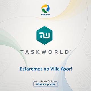 villa_asor_patrocinadores_taskworld.png