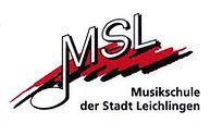LogoMusikschuleLeichlingen.jpg