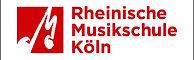 Rheinische_Musikschule_Koeln.jpg