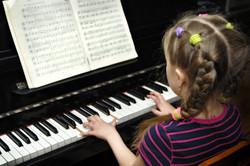 Klaverundervisning 2019 er i gang!