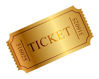 Ticket-Transparent-PNG.png