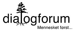 dialog-forum-logo-nt0rr1xd4qekamtddv0vhv