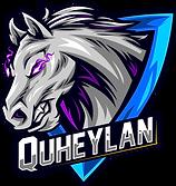 QUHEY LAN 1.3.png