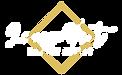 leanne hart menu logo.png