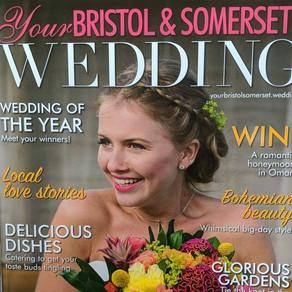 Beauty Q&A - County Wedding Magazine