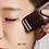 Thumbnail: WELLAGE Lift Eye Cream