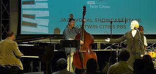 Jazz Event