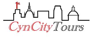 CynCity Logo