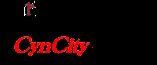 CynCityLogo-v6Tr.png