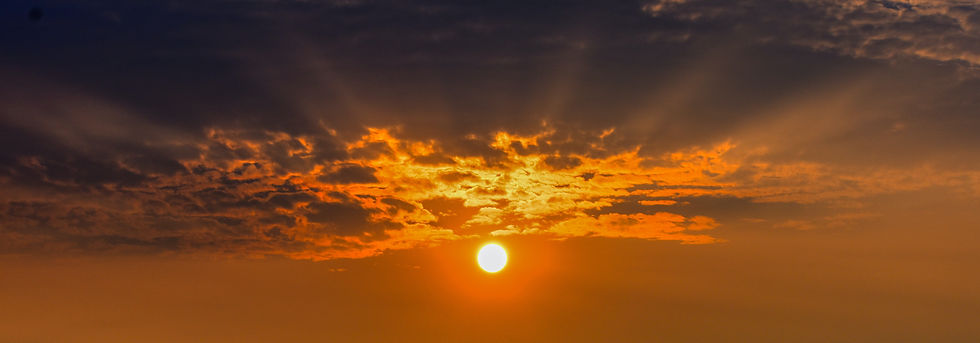 Sunrise-Dark.JPEG