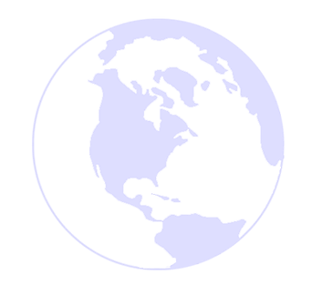 Globe Background.png
