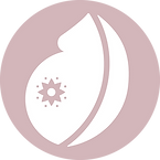 HebammeRomana_Logo_rosa.png
