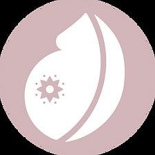 HebammeRomana_Logo_rosa_edited.png