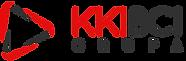 KKI-BCI.png