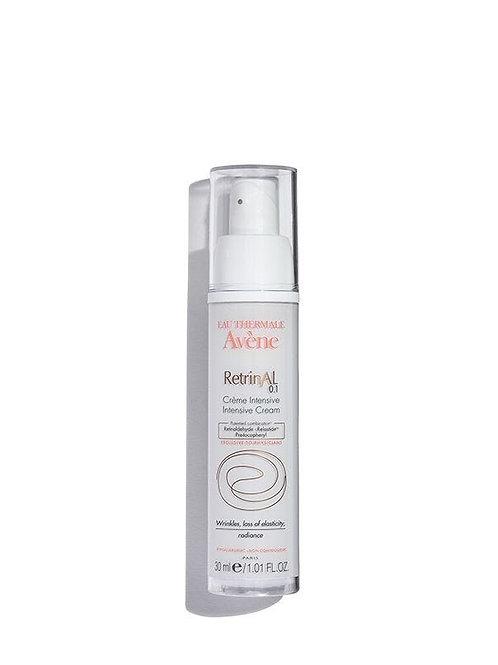 Avéne RetrinAL 0.1 Intensive Cream