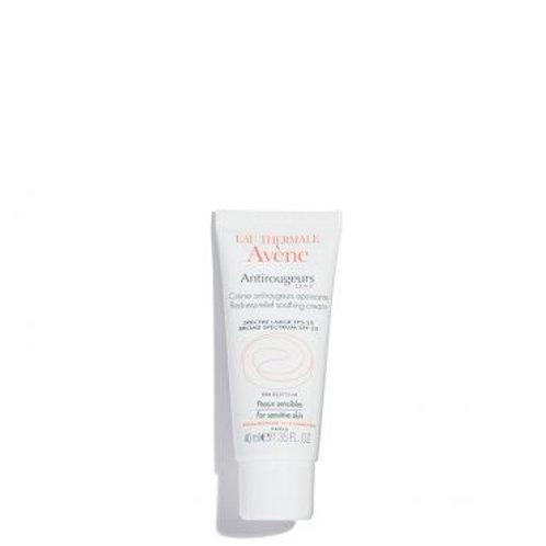 Avéne Antirougeurs DAY Soothing Cream SPF 25