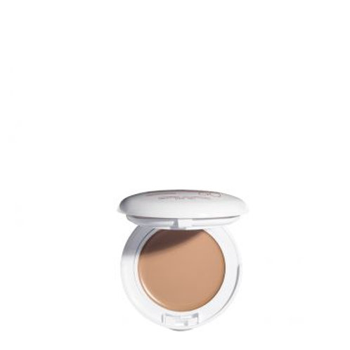Avéne Mineral High Protection Tinted Compact SPF 50