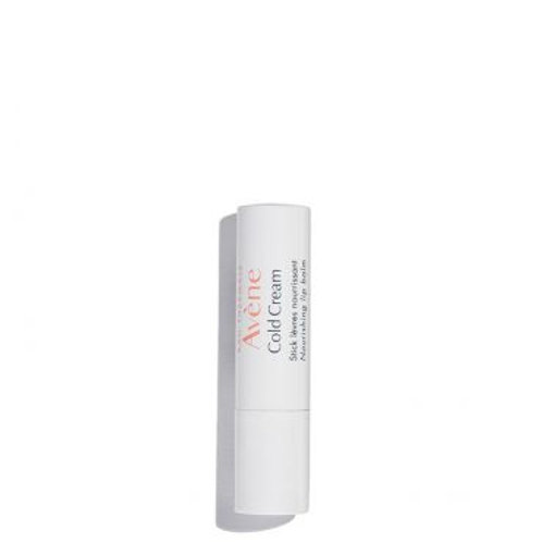 Avéne Cold Cream Nourishing Lip Balm