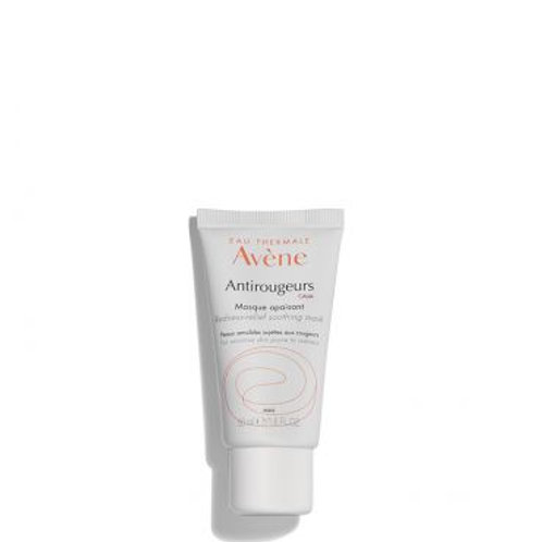 Avéne Antirougeurs CALM Soothing Mask