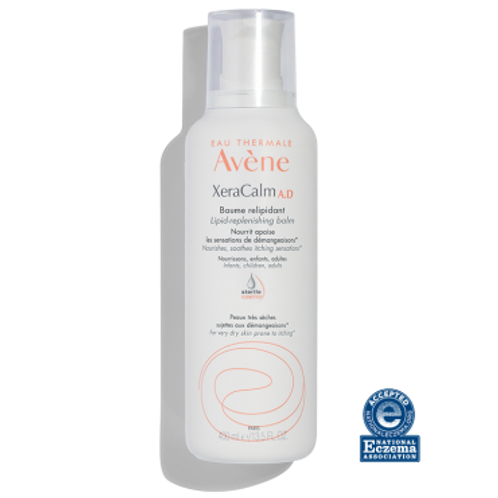 Avéne XeraCalm A.D Lipid-Replenishing Balm