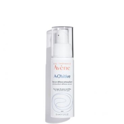 Avéne A-OXitive Antioxidant Defense Serum