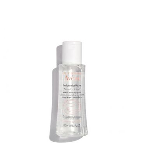 Avéne Micellar Lotion Cleanser and Make-up Remover: 100mL