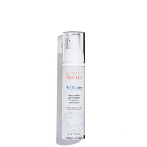 Avéne A-OXitive Antioxidant Water-Cream