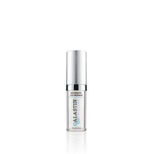 Alastin Restorative Eye Treatment with TriHex Technology®