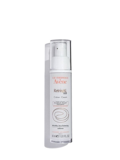 Avéne RetrinAL 0.05% Cream