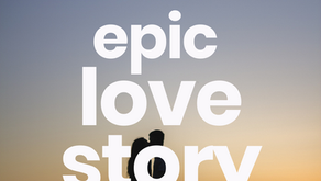3 Writing Tips To Craft the Next Epic Love Story