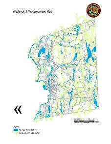 Wetlands_watercourses_Map_2.jpg
