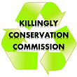 kcc-logo.jpg