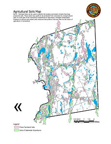 Ag_Soils_Map_3.jpg