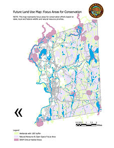 Future_Land_Use_Map_2.jpg