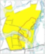 Quandoc  map.jpg