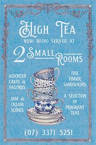 High Tea Time.png