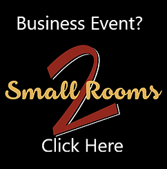 Business Event Click Here.png