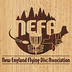 NEFA Mini - Get one!